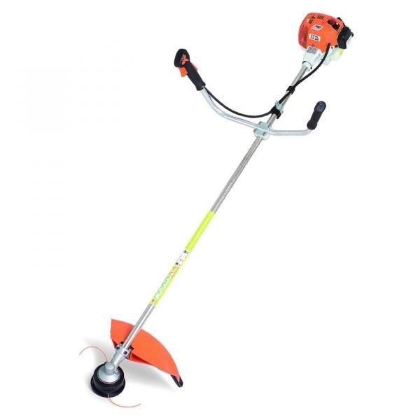 Frompo home page - Stihl fs 80 ...